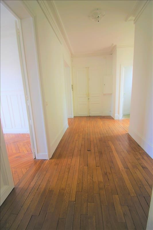 Location appartement Boulogne billancourt 2 950€ CC - Photo 9