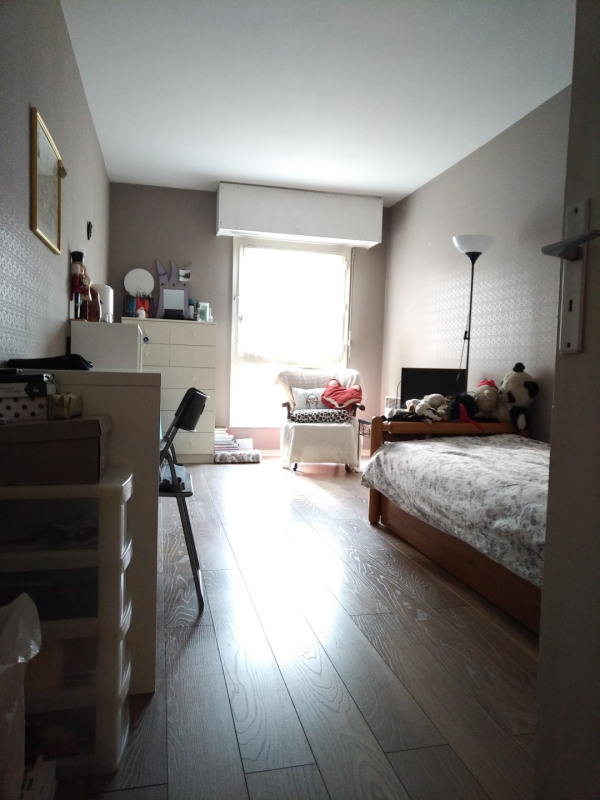 Sale apartment Puteaux 982 000€ - Picture 6