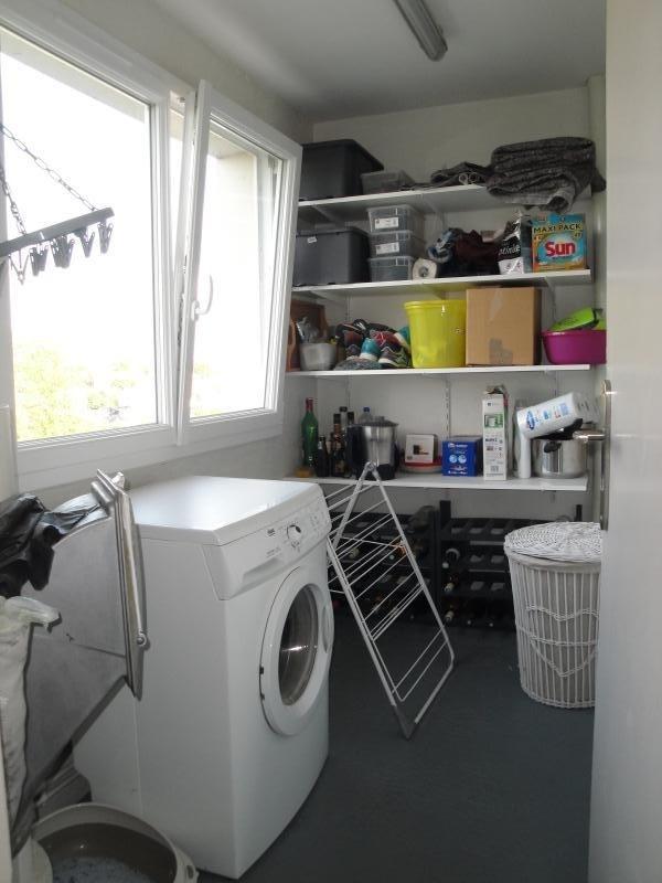 Sale apartment Niort 138000€ - Picture 4