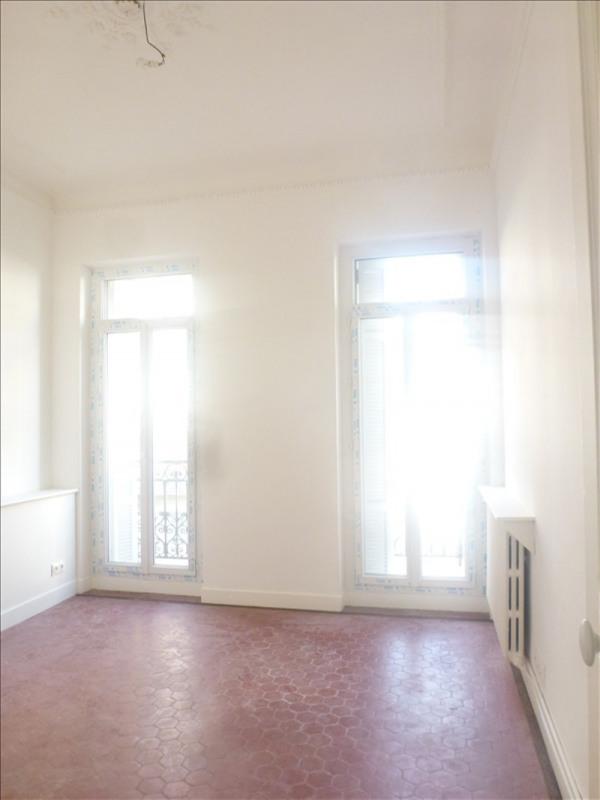 Affitto appartamento Marseille 1er 1130€ CC - Fotografia 3
