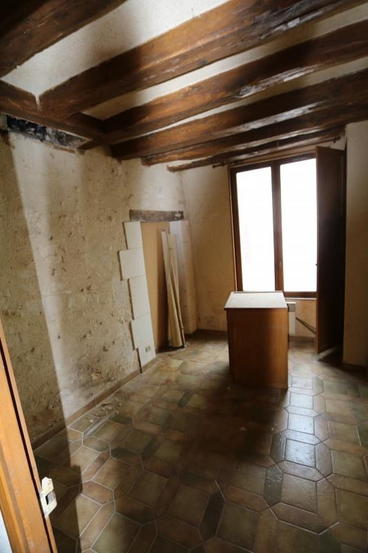 Sale apartment Vendome 106 000€ - Picture 9