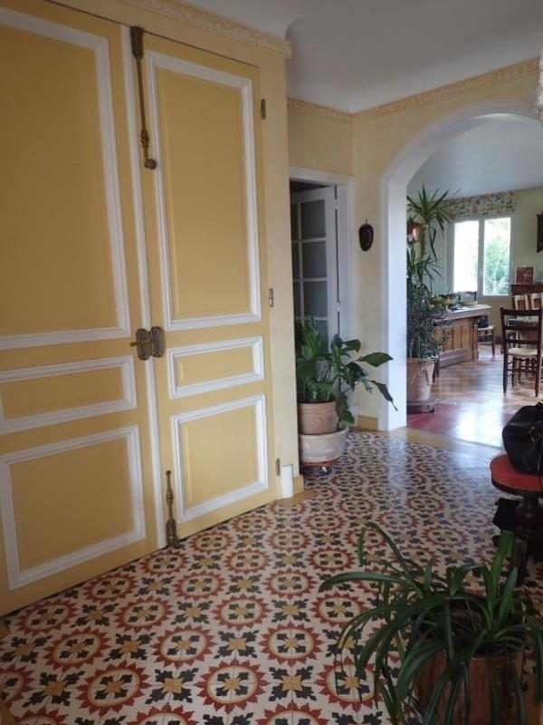 Sale house / villa La rochette 545000€ - Picture 3