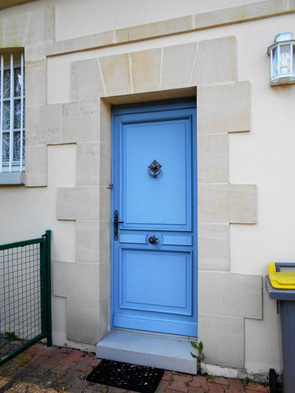 Vente maison / villa Montlignon 497000€ - Photo 2