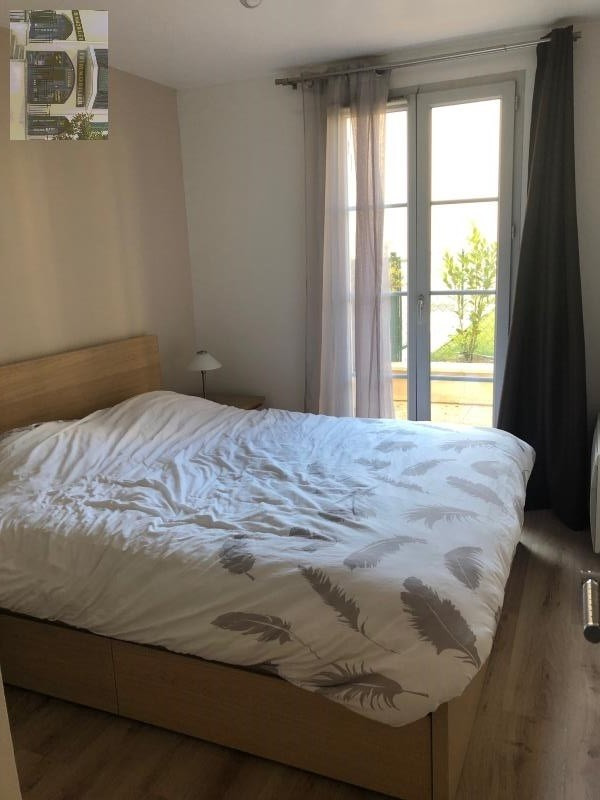 Location appartement Le port marly 1350€ CC - Photo 5