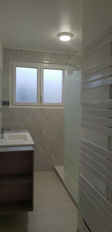 Location appartement Ormesson sur marne 1130€ CC - Photo 4