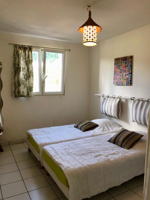 Venta  apartamento Le marin 235400€ - Fotografía 8