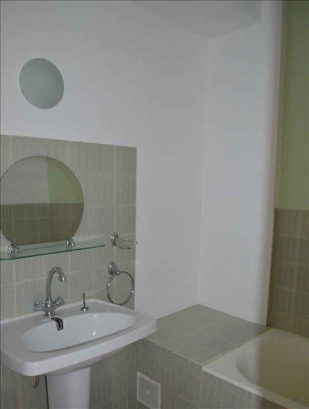 Sale apartment Pau 109500€ - Picture 7