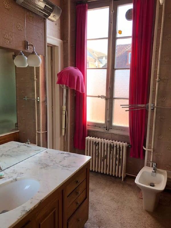 Produit d'investissement maison / villa Melun 384000€ - Photo 9