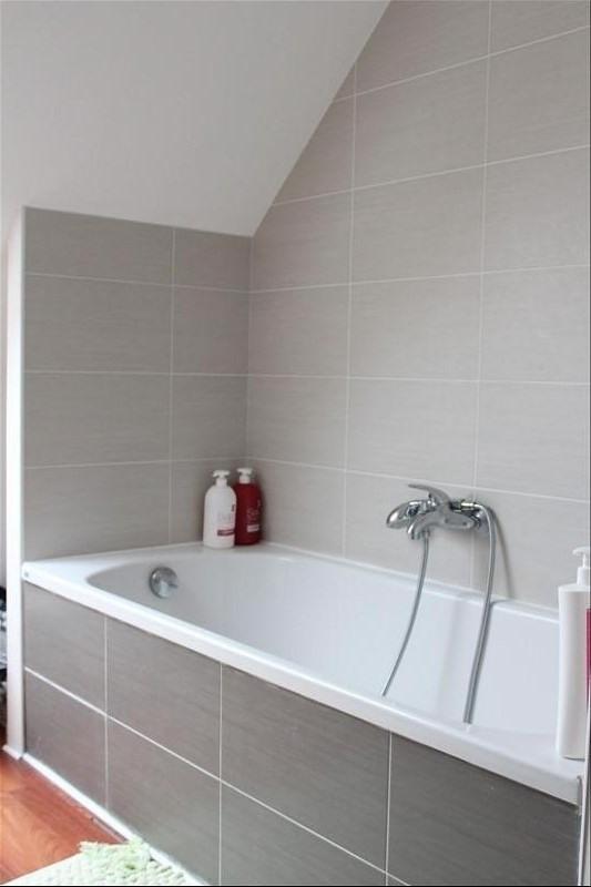 Sale house / villa Fouesnant 328600€ - Picture 4