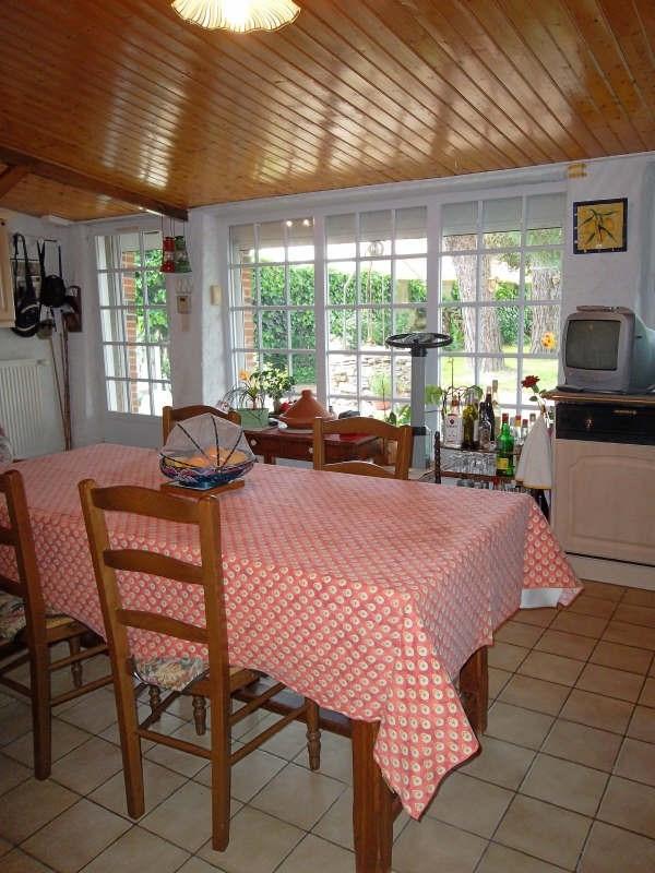 Vente maison / villa Mache 262500€ - Photo 7