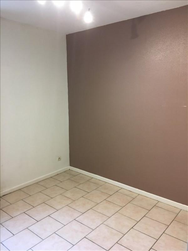 Rental apartment Vendome 400€ CC - Picture 8