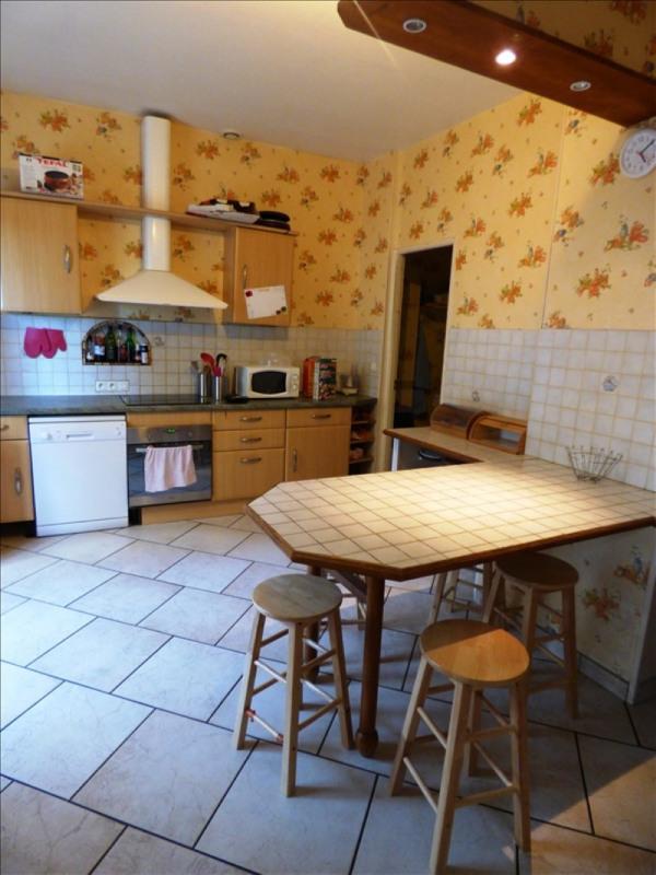 Location maison / villa Mazamet 900€ CC - Photo 5