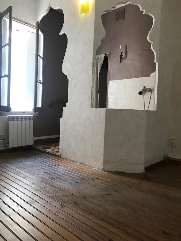 Venta  casa Arles 120000€ - Fotografía 12