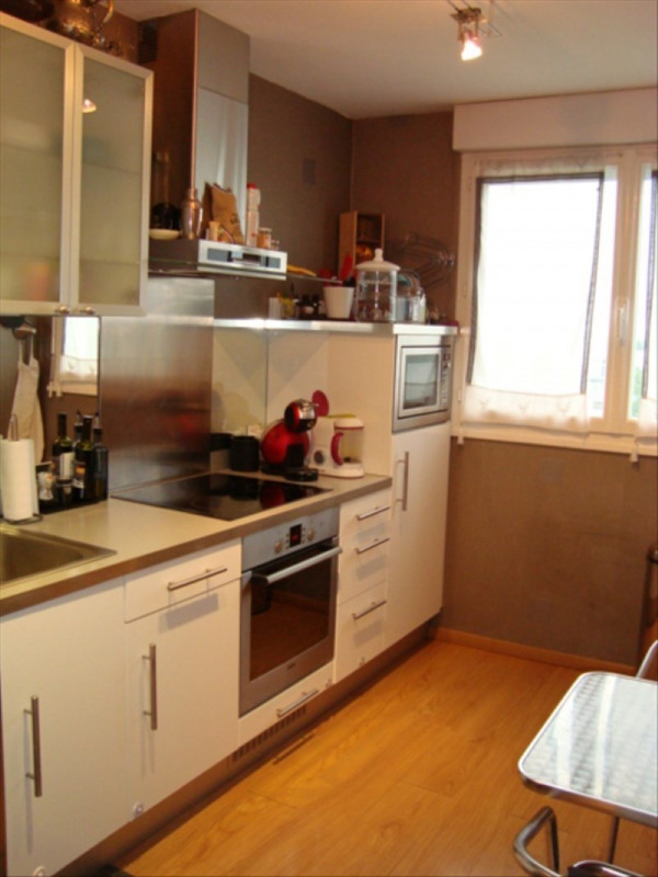 Vente appartement Pau 113 400€ - Photo 1