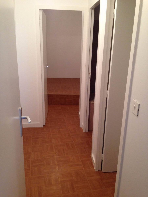 Location appartement Grenoble 750€ CC - Photo 6