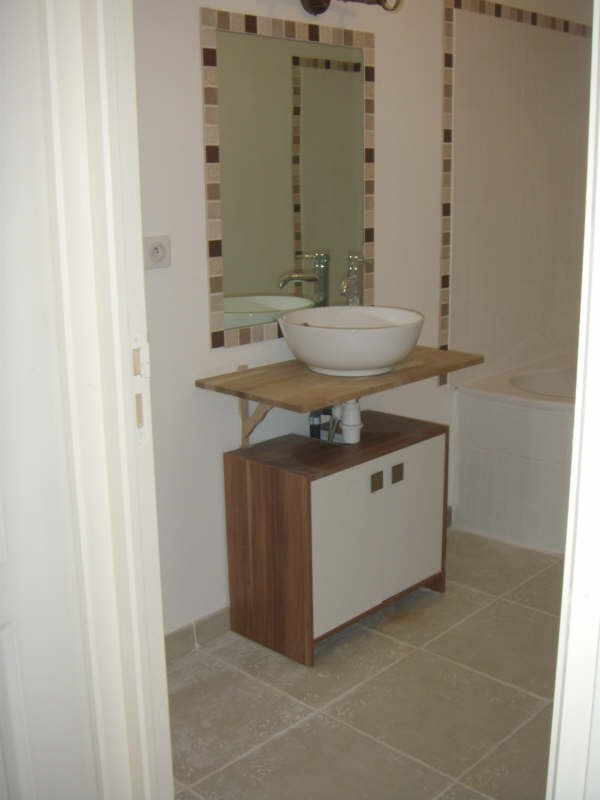 Location appartement Marsillargues 535€ CC - Photo 2