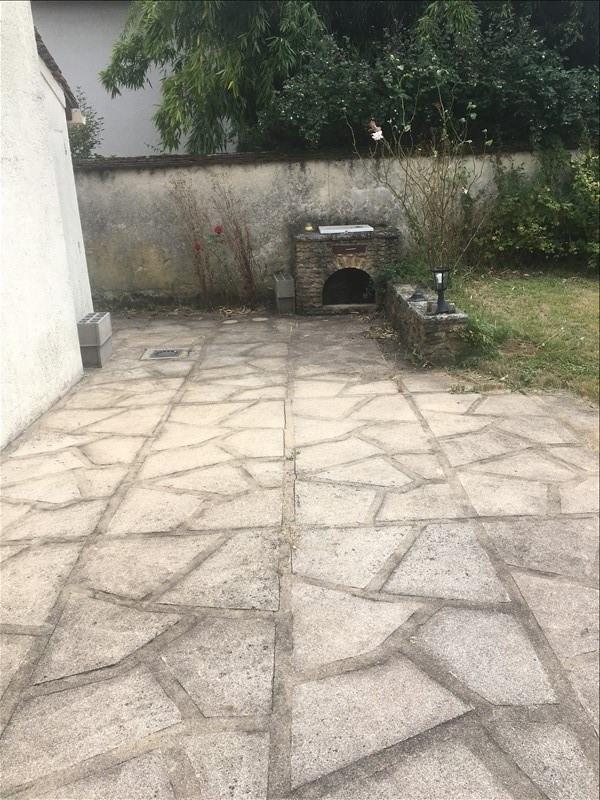 Venta  casa Villeneuve st salves 103000€ - Fotografía 11