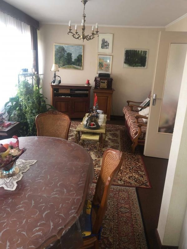 Vente appartement Obernai 180000€ - Photo 1