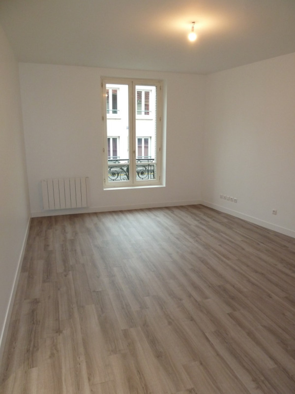 Location appartement Triel-sur-seine 795€ CC - Photo 3