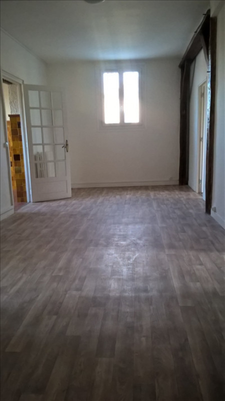 Sale apartment Neuilly plaisance 175000€ - Picture 1