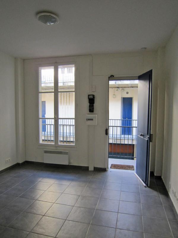 Location appartement Paris 16ème 558€ CC - Photo 5