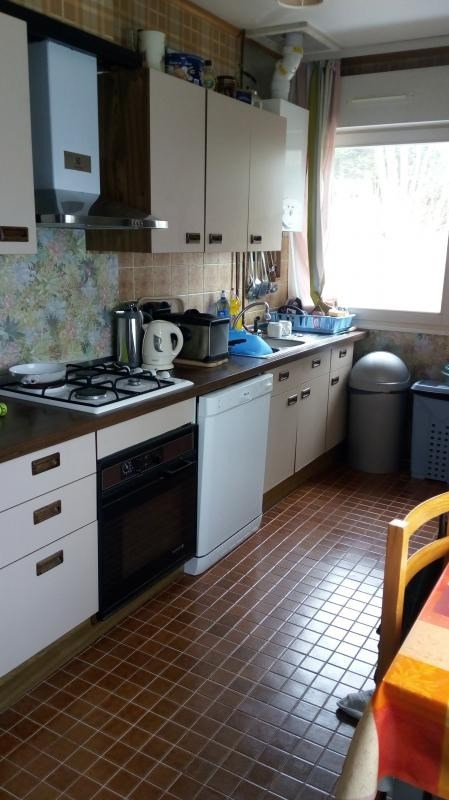 Revenda casa Rambouillet 695000€ - Fotografia 4