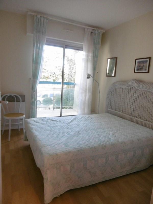 Vente appartement Arcachon 227900€ - Photo 4
