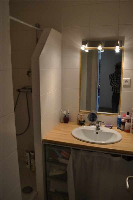Vente appartement Montelimar 76 500€ - Photo 4