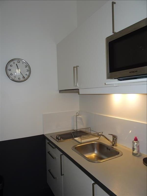 Location appartement Versailles 1 200€ CC - Photo 5