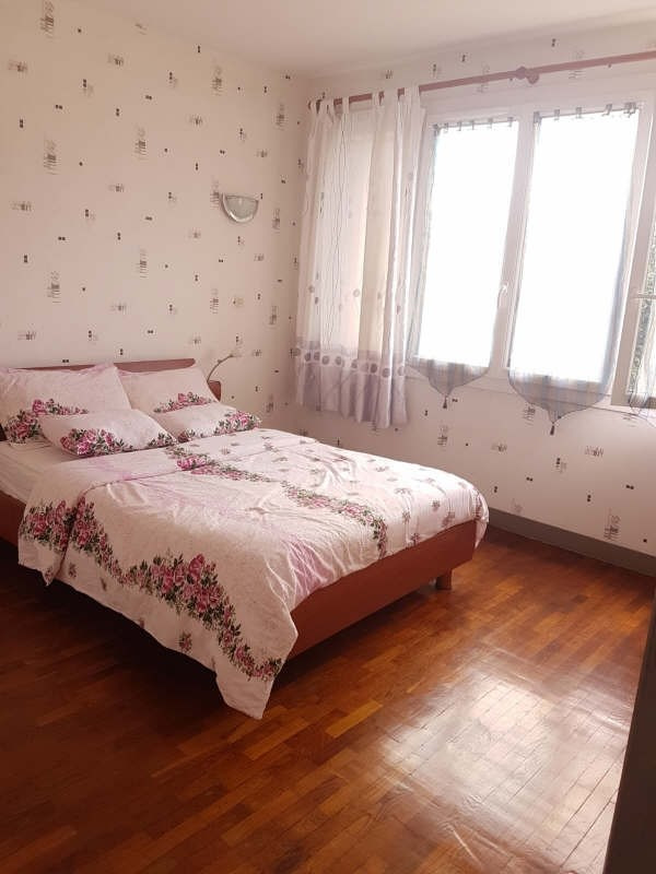 Vente appartement Noisy le sec 252 000€ - Photo 5