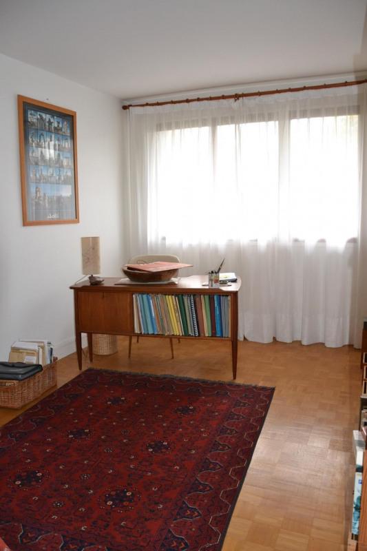 Vente appartement Bois colombes 550000€ - Photo 5