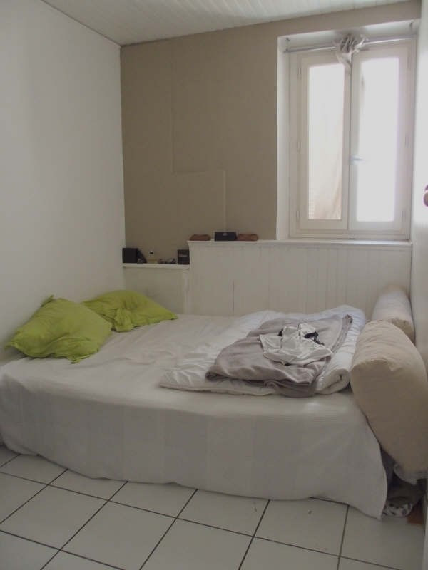 Vente appartement Hyeres 168 420€ - Photo 5