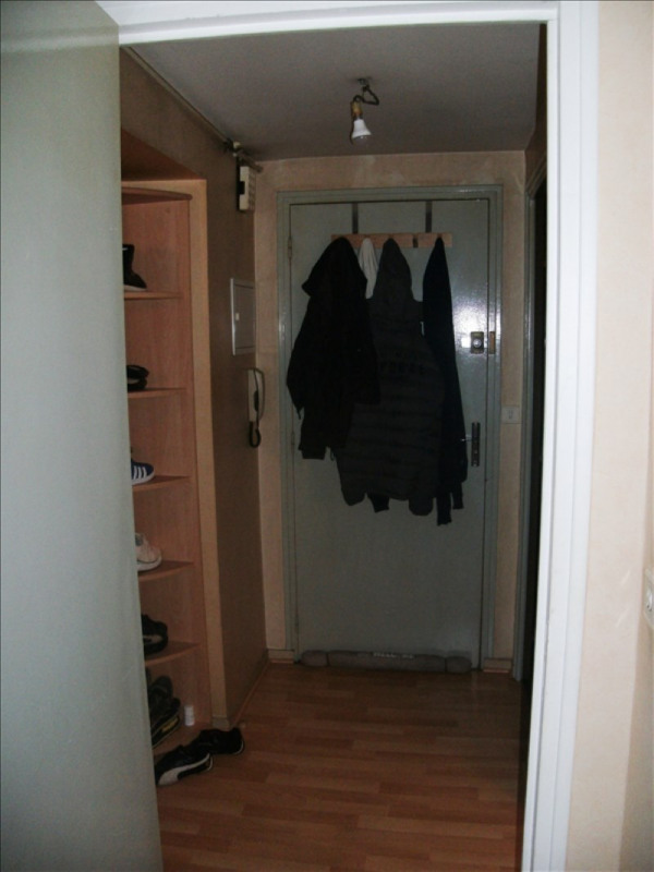 Vente appartement Perigueux 54 000€ - Photo 6