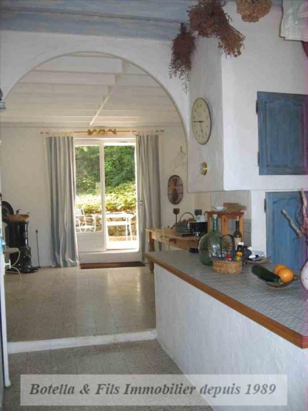 Verkoop van prestige  huis Lablachere 626000€ - Foto 9