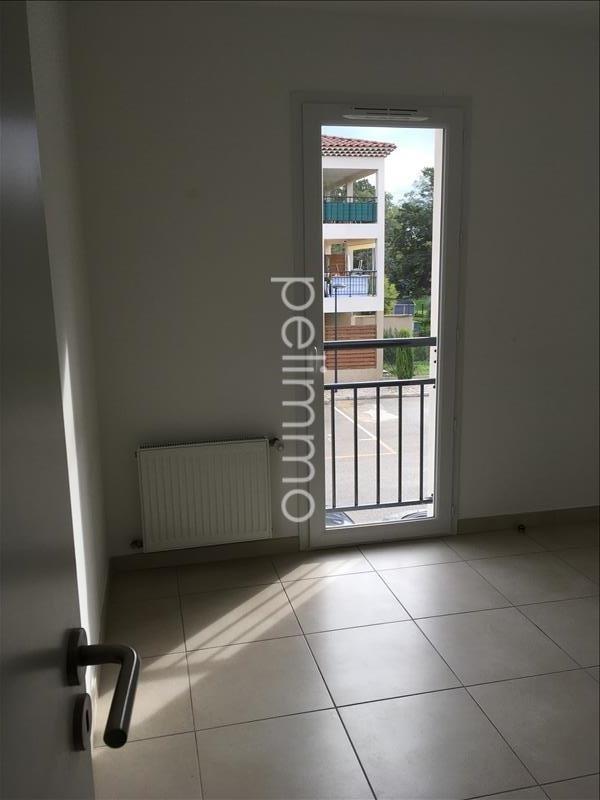 Rental apartment Salon de provence 810€ CC - Picture 6