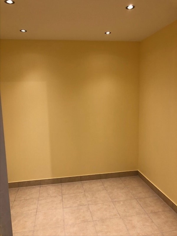 Location local commercial Strasbourg 1 100€ HT/HC - Photo 4