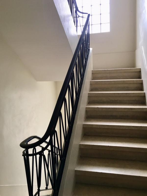 Vente appartement Bordeaux 348000€ - Photo 7