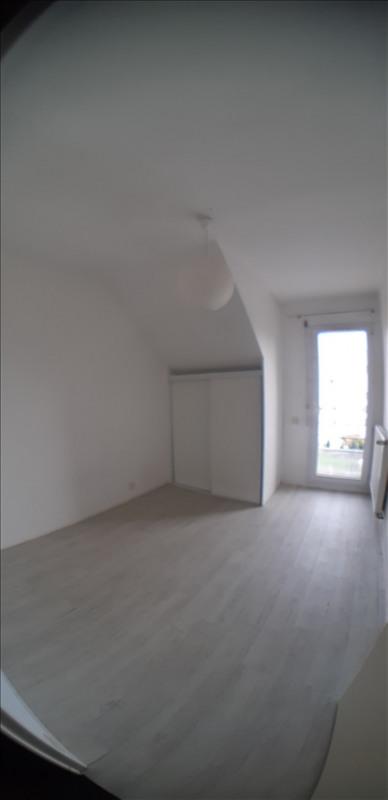 Rental apartment St nazaire 530€ CC - Picture 7