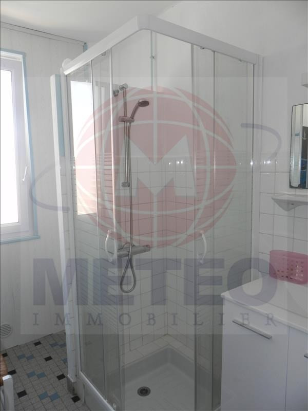 Sale apartment La tranche sur mer 94 785€ - Picture 5