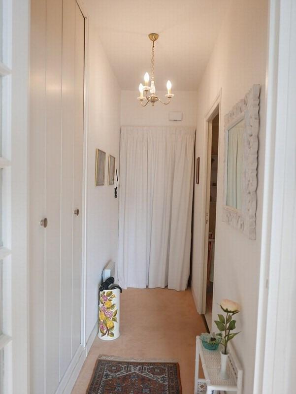 Sale apartment Deauville 98100€ - Picture 10