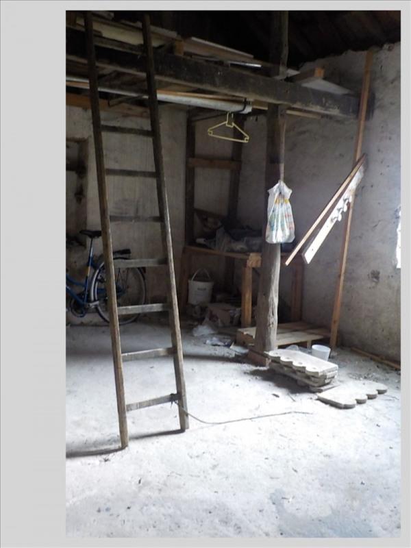 Sale house / villa La ferte sous jouarre 144000€ - Picture 8