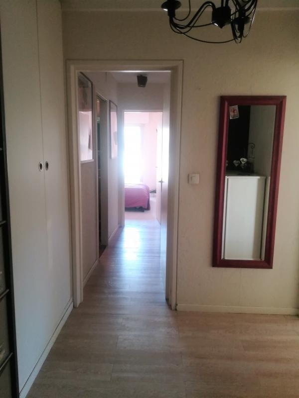 Vente appartement Chennevieres sur marne 169000€ - Photo 9