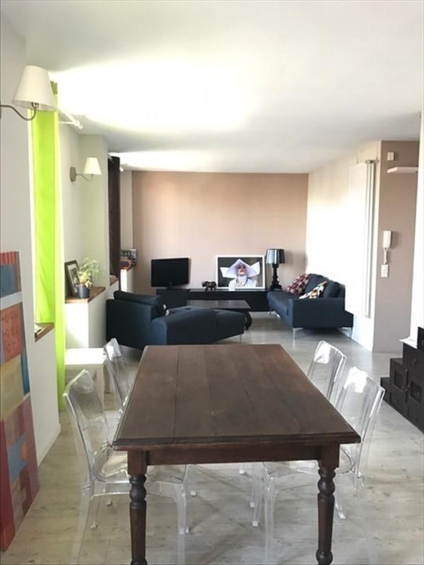 Vente appartement Pau 118 000€ - Photo 3