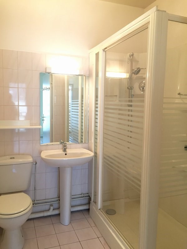 Location appartement Caen 1 000€ CC - Photo 9