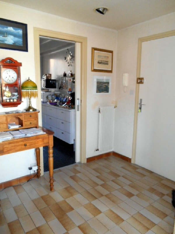 Vente appartement Port vendres 220 000€ - Photo 4