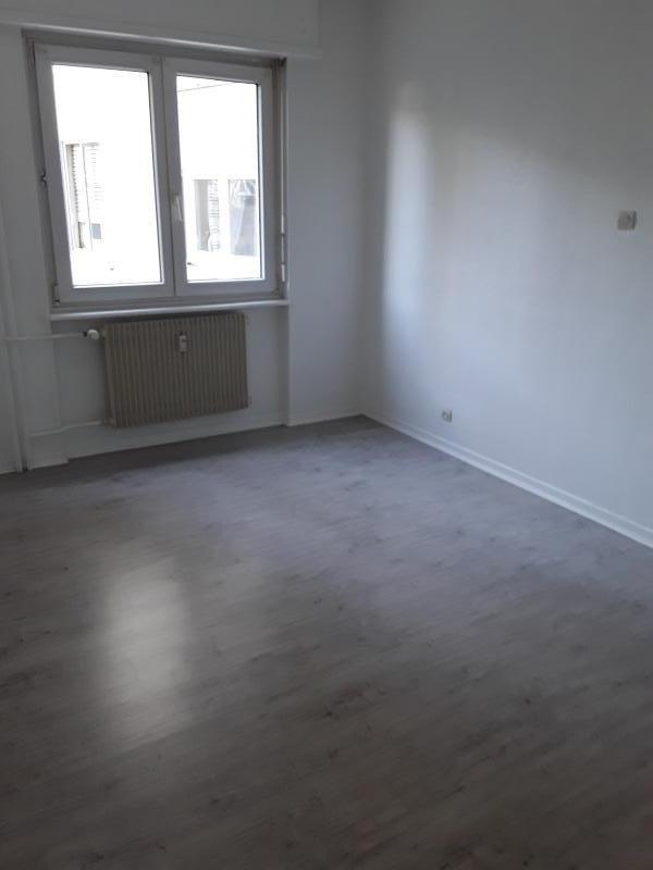 Producto de inversión  edificio Mulhouse 339000€ - Fotografía 2