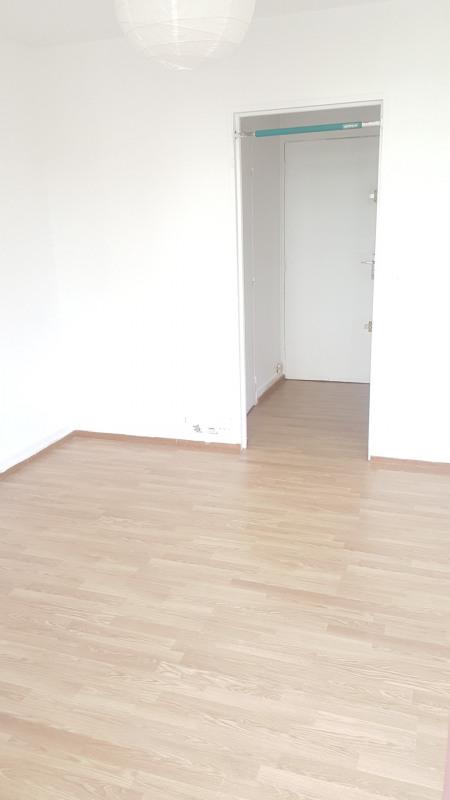 Affitto appartamento Montreuil 733€ CC - Fotografia 2
