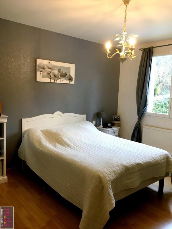 Venta  casa Verfeil 337000€ - Fotografía 6