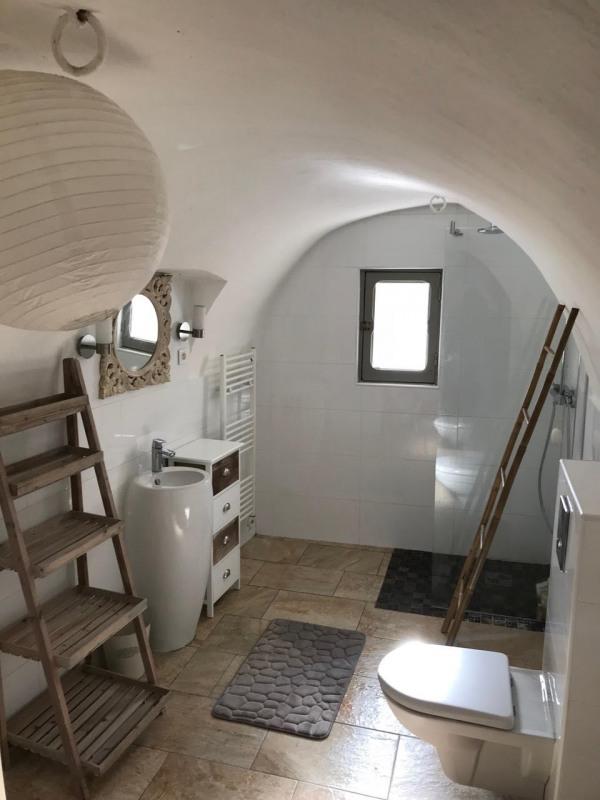 Location vacances maison / villa Aregno 850€ - Photo 6