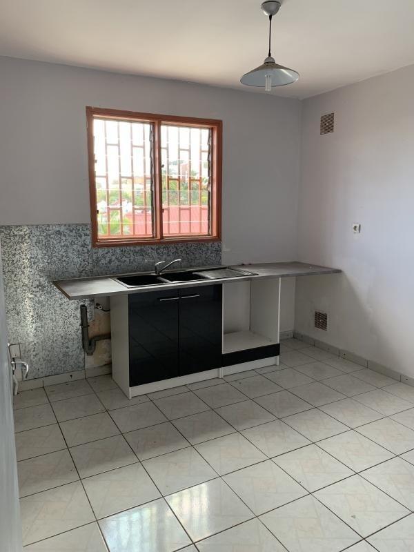 Vente maison / villa La possession 283500€ - Photo 3